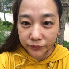 청림 User Profile