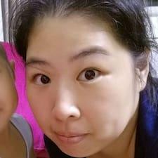 Profil korisnika 雅健