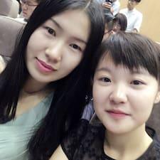 Xiaoyao User Profile
