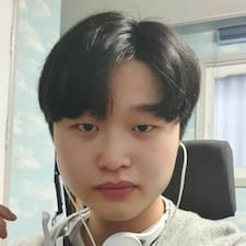 Profilo utente di 각현