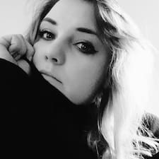 Profil korisnika Marlena