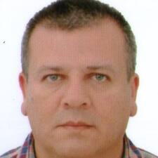 Edwing Kullanıcı Profili