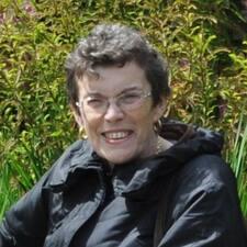 Chevalier User Profile