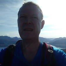 Svein Arne User Profile