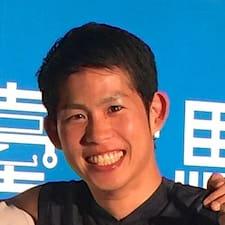 Tanaka Kullanıcı Profili
