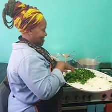 Lees meer over Ntombizamathole