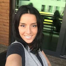 Profil korisnika Tamta