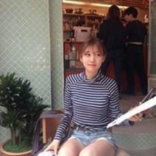 Hyunsoo님의 사용자 프로필