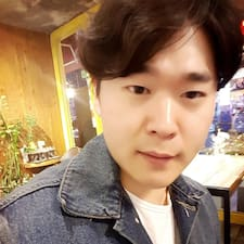 Nutzerprofil von 남호