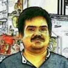 Profil korisnika Pavan Kumar