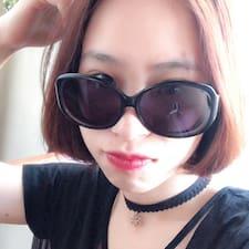 Dang Hoang Liさんのプロフィール