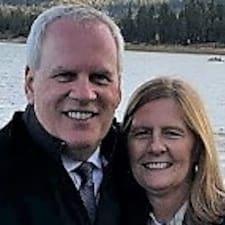 Todd & Lisa