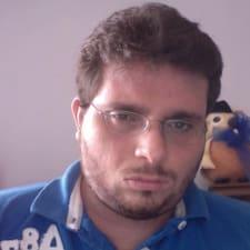 Nutzerprofil von Mario