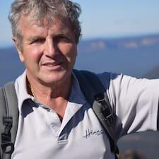 Michel-Paul0
