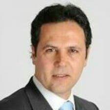 Profilo utente di Graziano