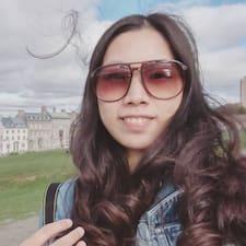 Kam Sheung User Profile