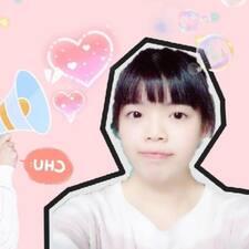 Nutzerprofil von 小希