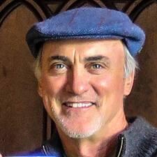 Brian Luke User Profile