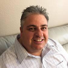 Jim - Profil Użytkownika