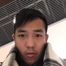 Chi Cheung User Profile