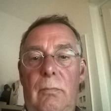Henning User Profile