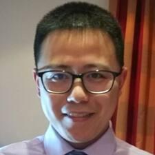 Huabin User Profile