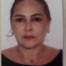 Emília User Profile