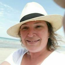 Sonya User Profile