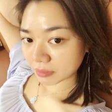 子奇 - Profil Użytkownika