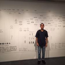 Profil Pengguna 卓弥