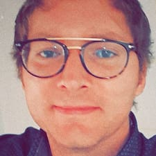 Profil utilisateur de Normand
