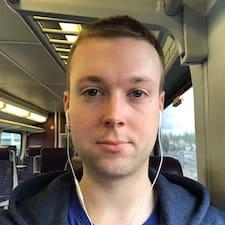 Michael님의 사용자 프로필