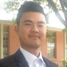 Profil utilisateur de Quan