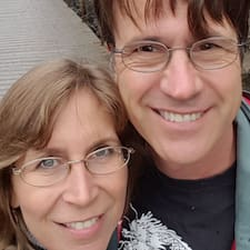 Frank And Pam User Profile