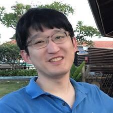동현 Kullanıcı Profili