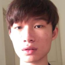 Wei Chow