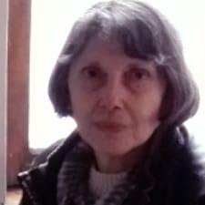 Ma. Angelica님의 사용자 프로필