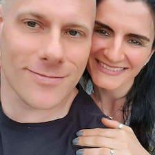 Harald And Vera User Profile