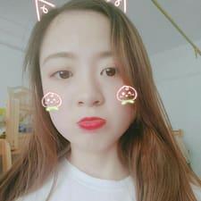 刘@ Kullanıcı Profili