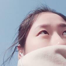 Profil utilisateur de 一凡