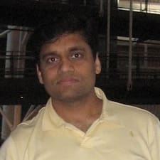 Khurram User Profile
