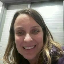 Profil korisnika Mary F