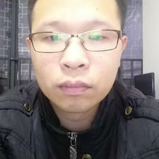 仲涛 User Profile