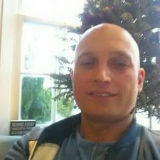 Zhelyazko - Profil Użytkownika