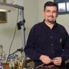 Profil korisnika Hugo Emilio