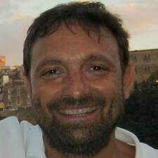 Profil korisnika Angelo