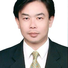 Tsang-Hai User Profile