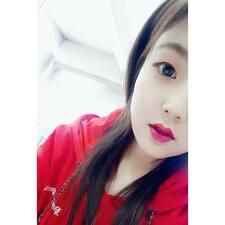 Profil korisnika 姝楠