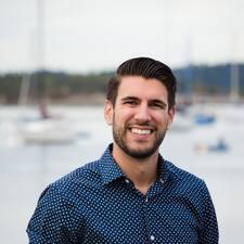 Brandon - Profil Użytkownika