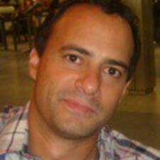 Profil korisnika Cristian A